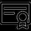 icons-cert-2