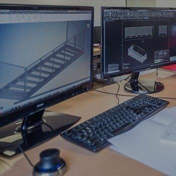 biuro_technologiczne